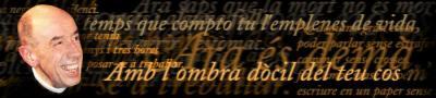 ––––•(-•Miquel Martí i Pol•-)•––––